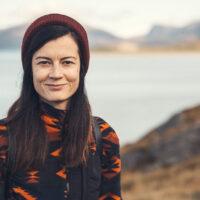 Storytelling-Isle-of-Harris-Scotland-by-Nils-Leonhardt-11